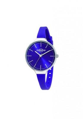 Montre Femme Seul le temps TOFFEE CHRONOSTAR R3751248506
