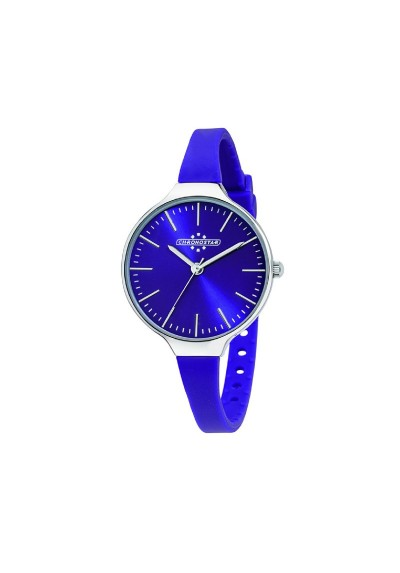 Watch Woman Only Time TOFFEE CHRONOSTAR R3751248506