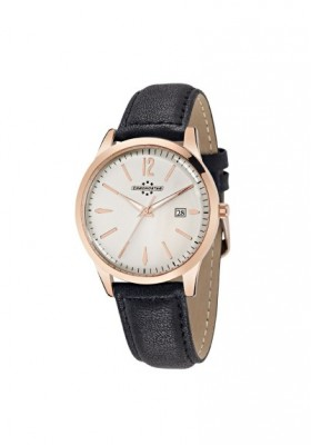 Watch Man Time and Date ENGLAND CHRONOSTAR R3751255001
