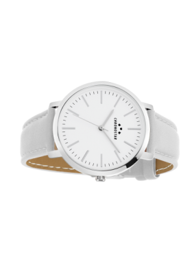Watch Woman Only Time SYNTHESIS CHRONOSTAR R3751258504