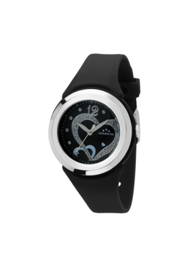 Watch Woman Only Time TEENAGER CHRONOSTAR R3751262501