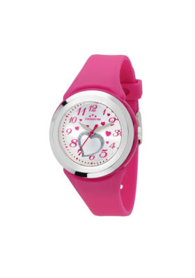 Watch Woman Only Time TEENAGER CHRONOSTAR R3751262502