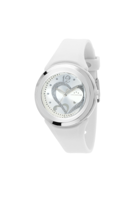 Watch Woman Only Time TEENAGER CHRONOSTAR R3751262503