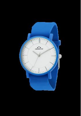 Watch Man Only Time SORBETTO CHRONOSTAR R3751265002