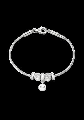 Bracelet MORELLATO ARGENTO 925 SAFZ77