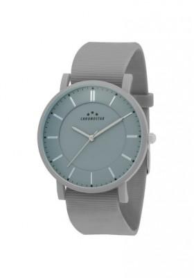 Watch Man Only Time SORBETTO CHRONOSTAR R3751265004