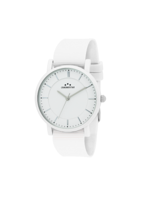 Watch Woman Only Time SORBETTO CHRONOSTAR R3751265501