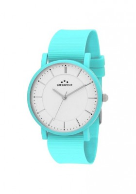 Watch Woman Only Time SORBETTO CHRONOSTAR R3751265503