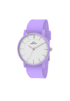 Watch Woman Only Time SORBETTO CHRONOSTAR R3751265504