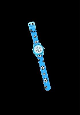 Watch Man Only Time ACQUERELLO CHRONOSTAR R3751266001