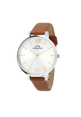 Watch Woman Only Time GLAMOUR CHRONOSTAR R3751267503