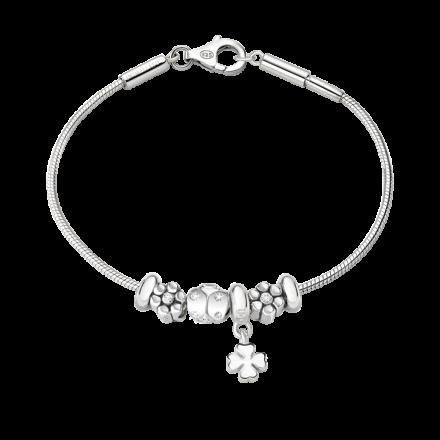 Bracelet MORELLATO ARGENTO 925 SAFZ79