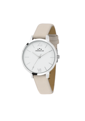 Watch Woman Only Time GLAMOUR CHRONOSTAR R3751267509