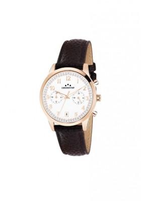Uhr Herren Multifunktion ROMEOW CHRONOSTAR R3751269001