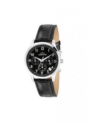 Uhr Herren Multifunktion ROMEOW CHRONOSTAR R3751269003