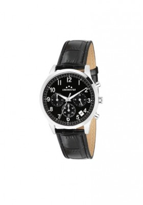 Watch Man Multifunction ROMEOW CHRONOSTAR R3751269003