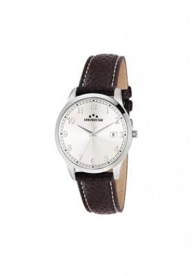 Uhr Herren Multifunktion ROMEOW CHRONOSTAR R3751269005