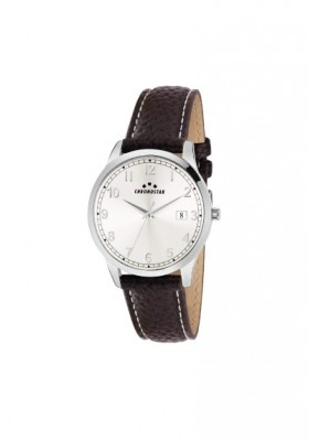 Watch Man Multifunction ROMEOW CHRONOSTAR R3751269005