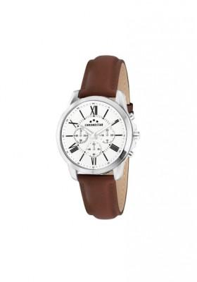 Watch Man Multifunction SPORTY CHRONOSTAR R3751271002