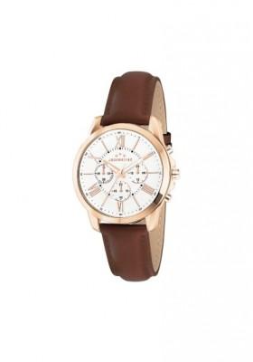 Uhr Herren Multifunktion SPORTY CHRONOSTAR R3751271004