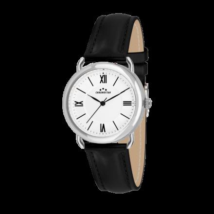 Watch Woman Only Time JULIET CHRONOSTAR R3751274503