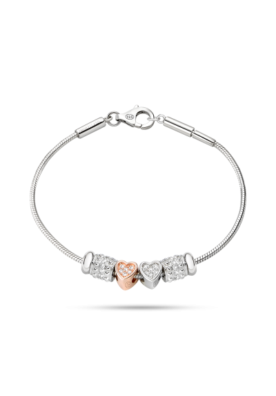 Bracelet MORELLATO ARGENTO 925 SAFZ81