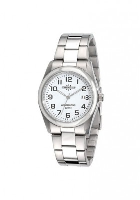 Watch Woman Time and Date SLIM CHRONOSTAR R3753100002