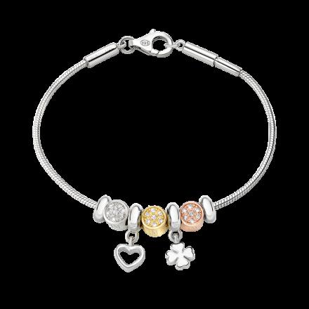 Bracelet MORELLATO ARGENTO 925 SAFZ82