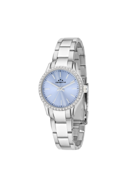 Watch Woman Only Time LUXURY CHRONOSTAR R3753241510
