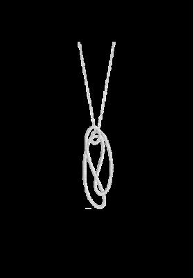 Halskette MORELLATO 1930 SAHA01