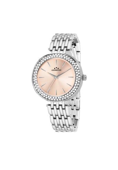 Watch Woman Only Time MAJESTY CHRONOSTAR R3753272504