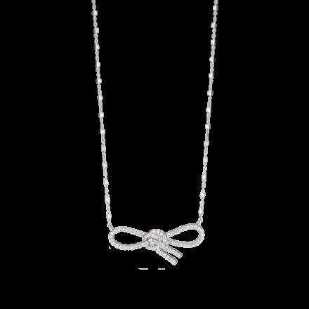 Halskette MORELLATO 1930 SAHA03