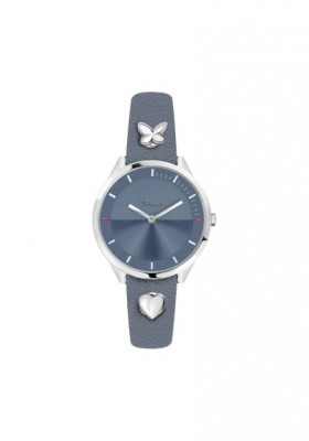Watch Woman Only Time PIN FURLA R4251102538