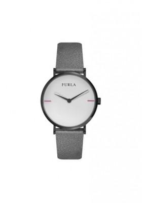 Watch Woman Only Time GIADA FURLA R4251108520