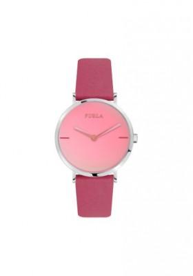 Watch Woman Only Time GIADA FURLA R4251108521