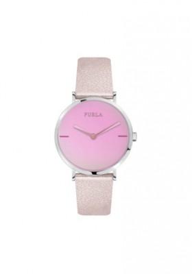 Watch Woman Only Time GIADA FURLA R4251108524