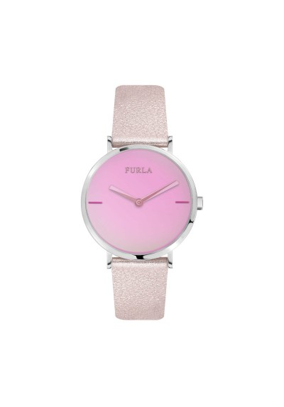 Watch Woman Only Time GIADA FURLA R4251108524