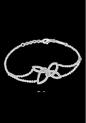 Bracelet MORELLATO 1930 SAHA06