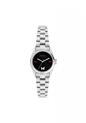 Watch Woman Only Time EVA FURLA R4253101535