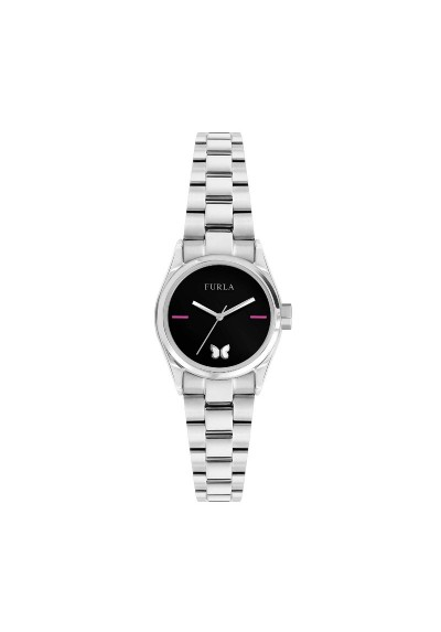 Watch Woman Only Time EVA FURLA R4253101535