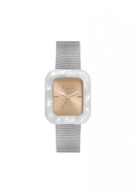 Watch Woman Only Time ELISIR FURLA R4253111502
