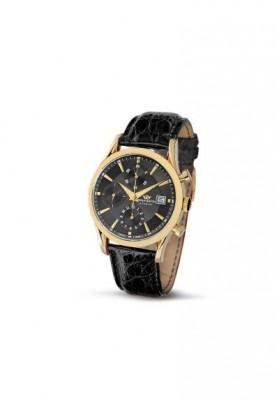 Uhr Herren Chronograph SUNRAY ORO PHILIP WATCH R8041981025
