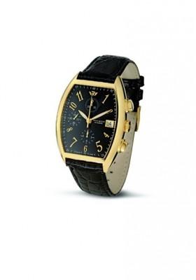 Watch Man PANAMA ORO PHILIP WATCH R8041985011