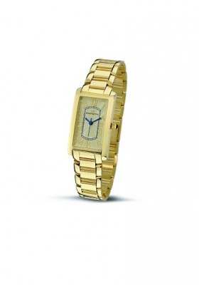 Watch Woman Only Time PATTON ORO PHILIP WATCH R8053150515