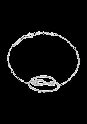 Bracelet MORELLATO 1930 SAHA08