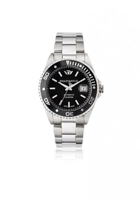 Watch Man Automatic CARIBE PHILIP WATCH R8223597010