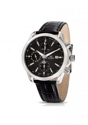 Watch Man Chronograph Automatic BLAZE PHILIP WATCH R8241995125