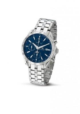 Watch Man Chronograph BLAZE PHILIP WATCH R8243995035