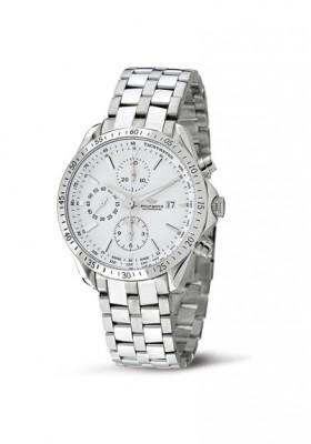 Watch Man Chronograph Automatic BLAZE PHILIP WATCH R8243995115