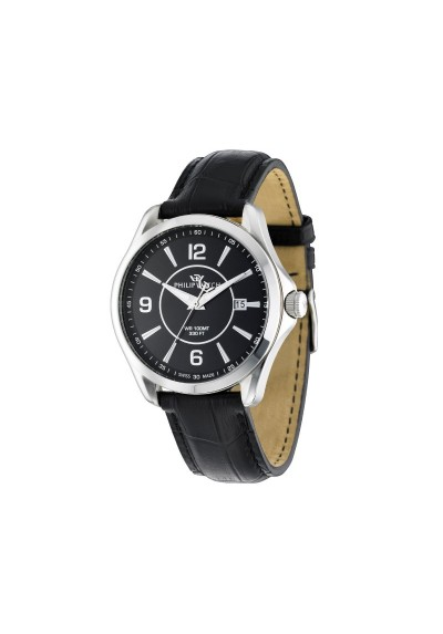 Watch Man Only Time BLAZE PHILIP WATCH R8251165001